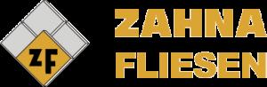 Zahna