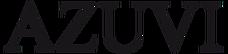 Azuvi