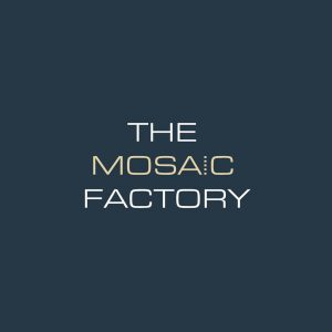The Mosaic Factory