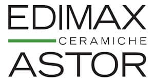 Edimax-Astor