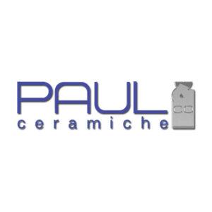 Paul & Co Ceramiche